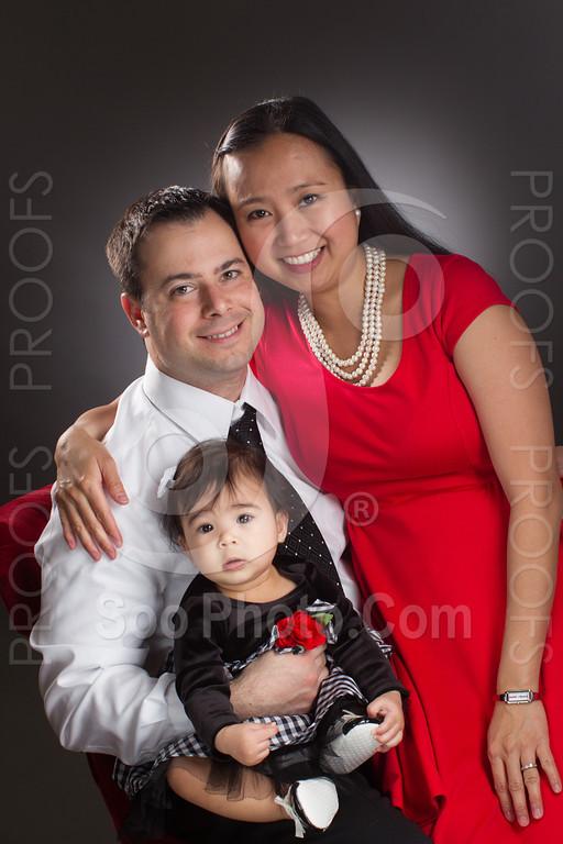 2012-12-08-gazel-family-1748