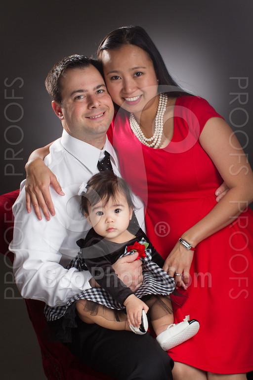 2012-12-08-gazel-family-1752
