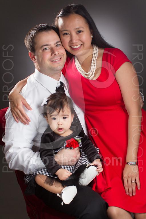 2012-12-08-gazel-family-1749