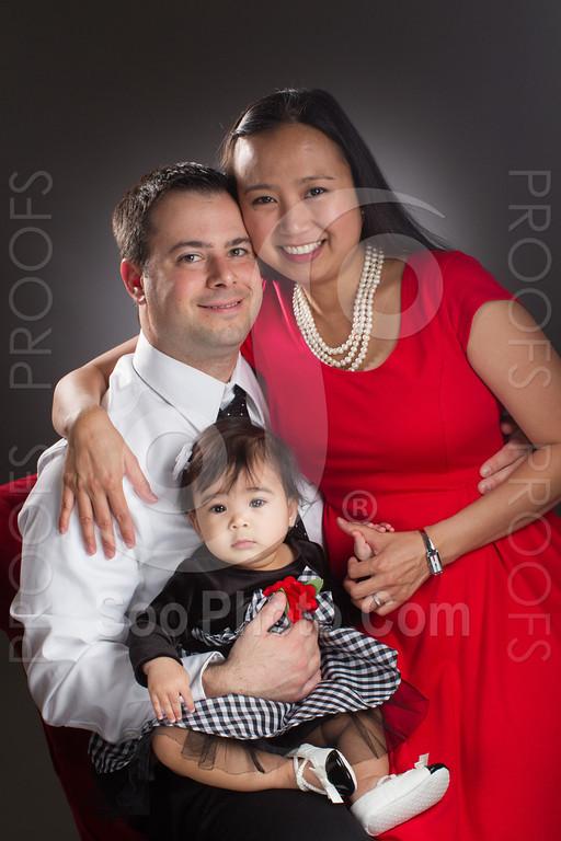 2012-12-08-gazel-family-1756