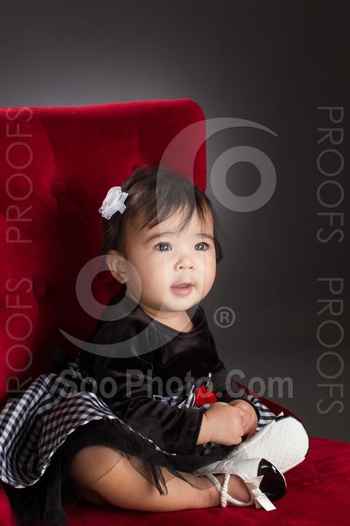 2012-12-08-gazel-family-1762