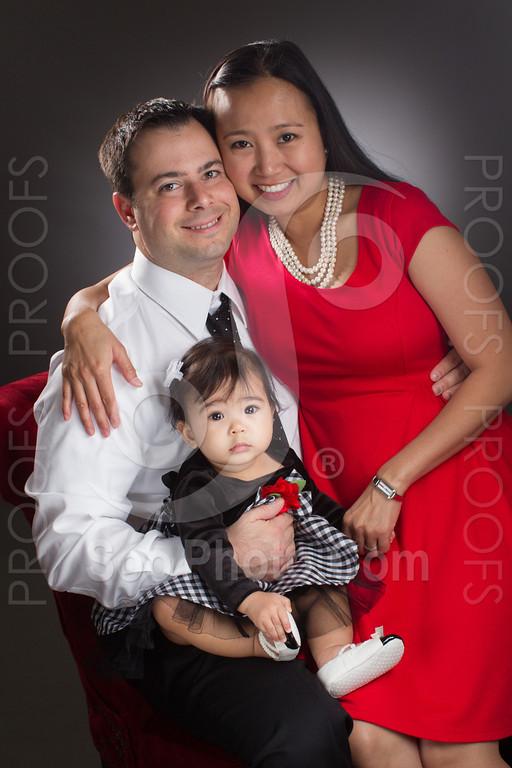 2012-12-08-gazel-family-1753