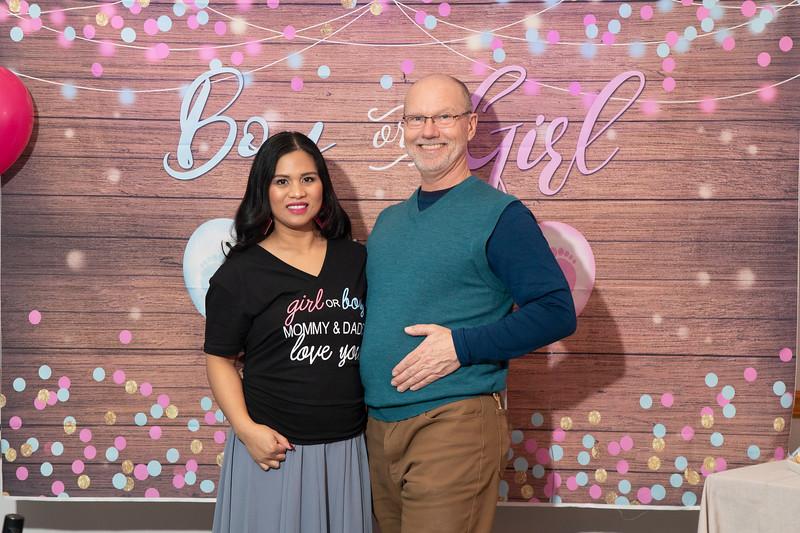 Gender Reveal Baby #3 January 05, 2020 0015.JPG