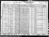 1930 U.S. Census - Catherine Moran & Family