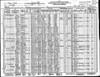 1930 U.S. Census - Romero Caruso & Family