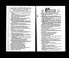 1951 Denison Directory - L C Spaugh