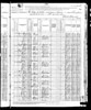 1880 U.S. Census - Cornelius Gallagher & Family<br /> Cornelius listed as 'Con', Susan listed as 'Susie'