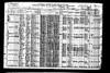 1910 U.S. Census - William McNelis & Family