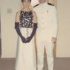 Elgin, TX - Mom & Dad, 1967