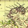ireland to 1892