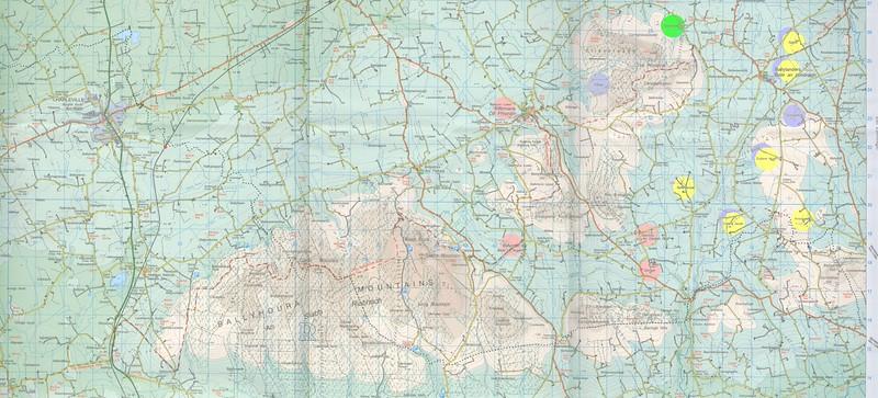 ballyfeerode w-Lee-ODonnell overlay