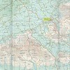 ballyfeerode detail map compressed