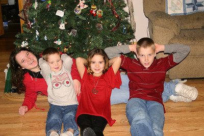 08 Wickwire xmas pic