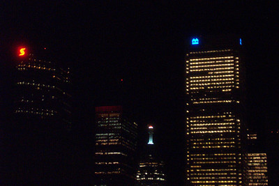 Toronto 07 27 01  024