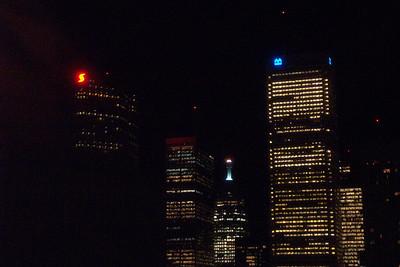 Toronto 07 27 01  023