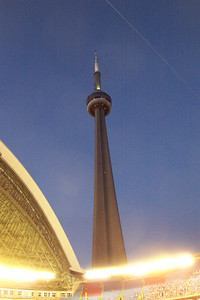 Toronto 07 27 01  014