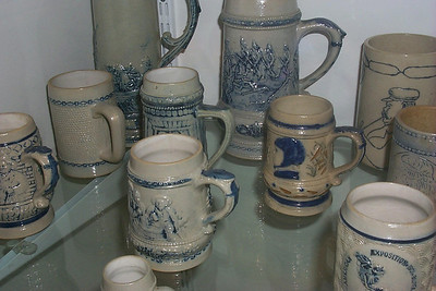 whites pottery30