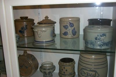 whites pottery36