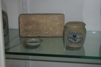 whites pottery31