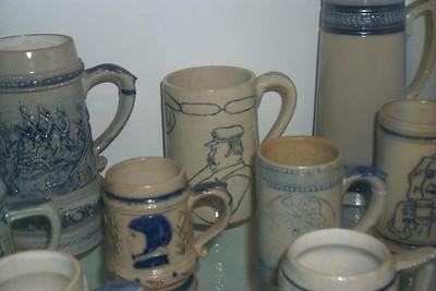 whites pottery41