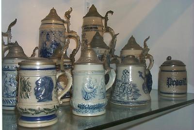 whites pottery23