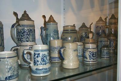 whites pottery19