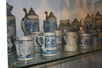 whites pottery35