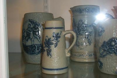 whites pottery21