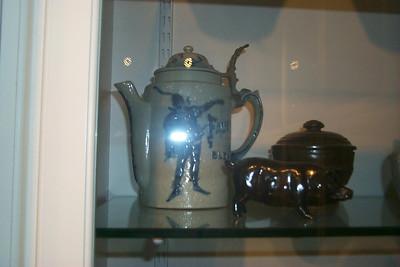 whites pottery13