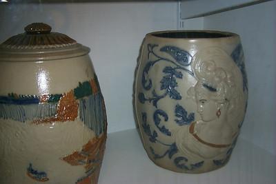 whites pottery12