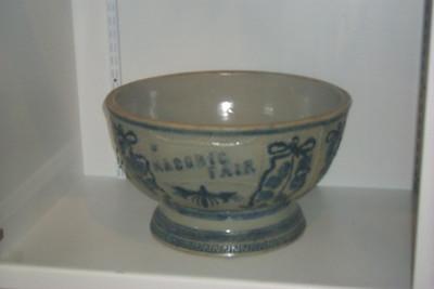 whites pottery24