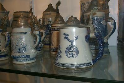 whites pottery22