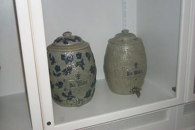 whites pottery26
