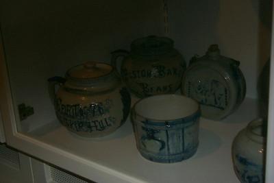 whites pottery38