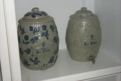 whites pottery25
