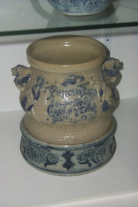 whites pottery10