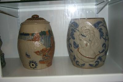 whites pottery11