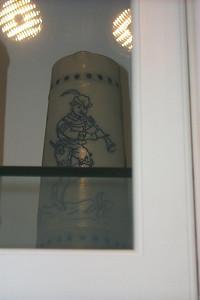 whites pottery20