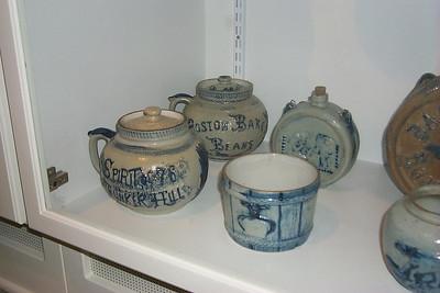 whites pottery43