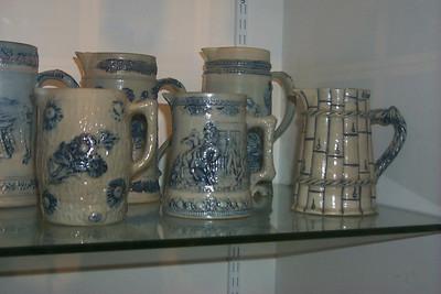 whites pottery40