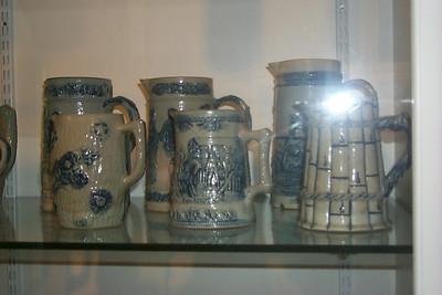 whites pottery39