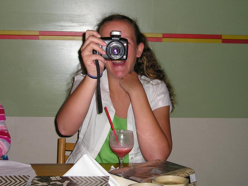 P1010012ElizabethCamera