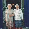 Marjorie Edna 1997