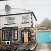 268 Newchurch Road 1983