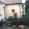 Marjorie Edna Sunnyside 1997