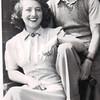 Marjorie Cecil