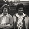 Marjorie Edna