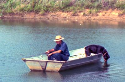 fishin-buddies