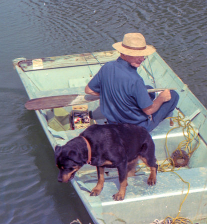 fishin-budies