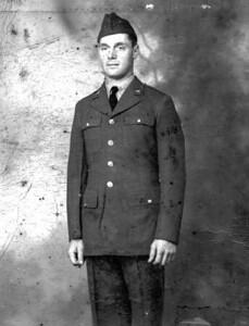 G.L. Bensheimer